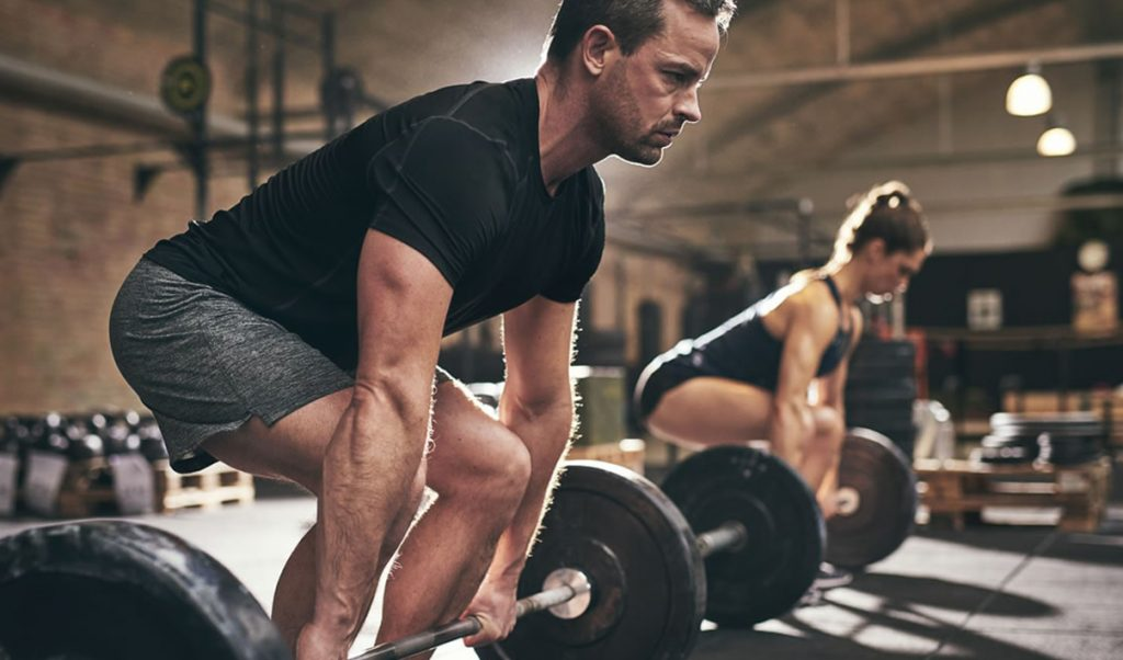 herbs to boost testosterone naturally and quickly