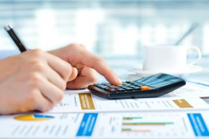 accounting services definition