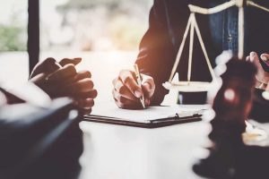 state attorney vs prosecutor