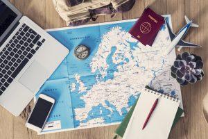 travel tour companies for seniors