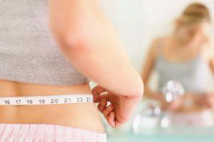 liposuction-doctors