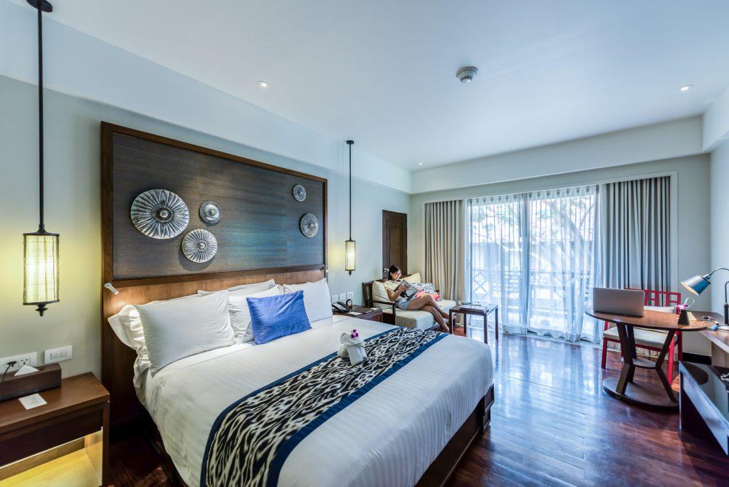 Remodeling-Guest-Bedroom
