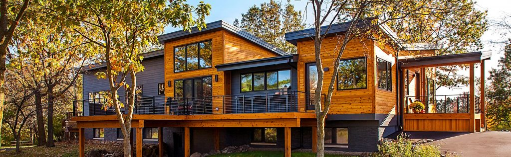 best custom home builders near me