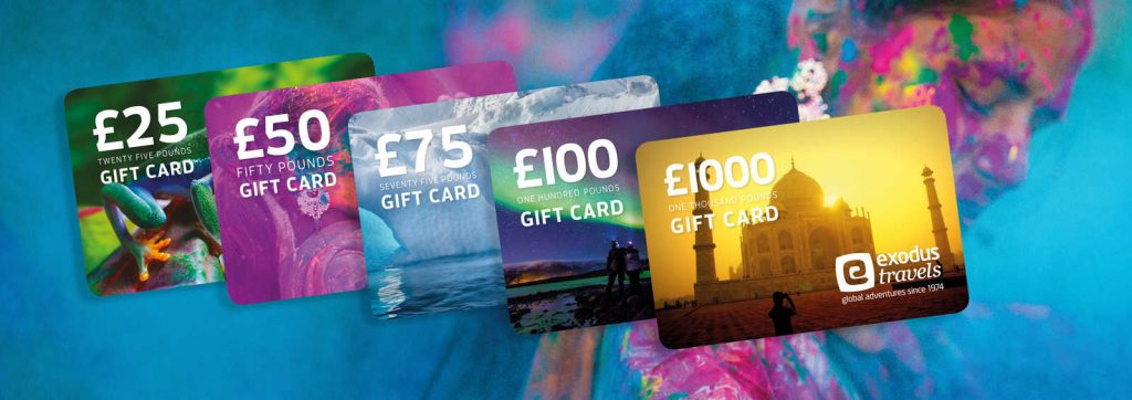 gift-cards-for-shop