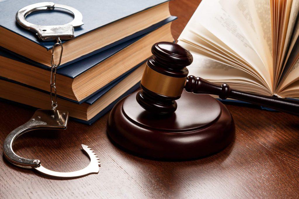 soft ip law salary