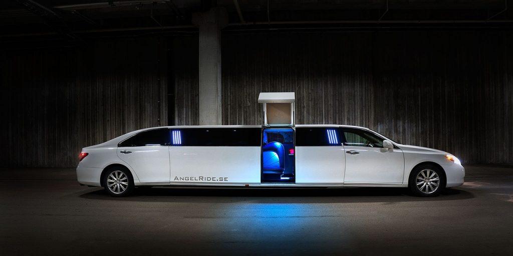 limo-rental-near-me