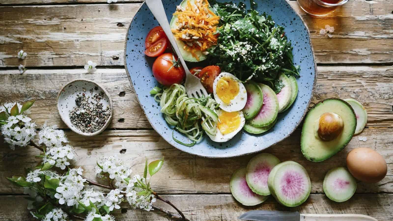 keto-diet-effects