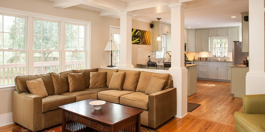 old home renovation contractors near me