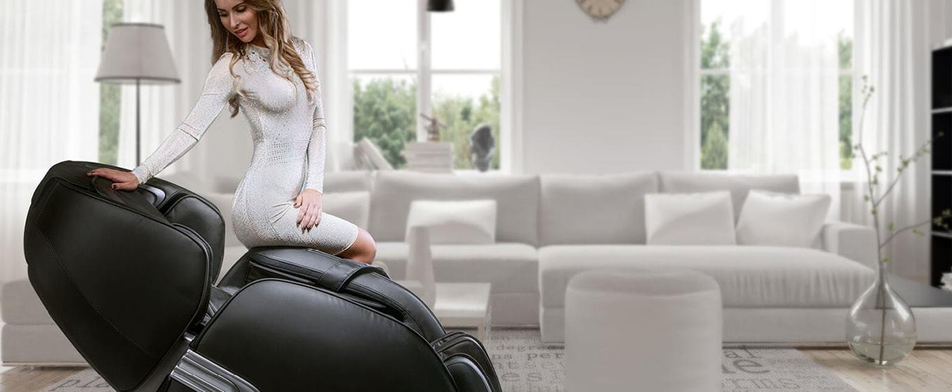 osaki massage chairs costco