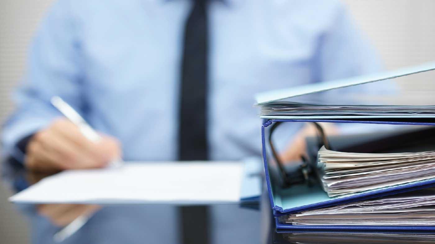 fundamental principles of auditing pdf