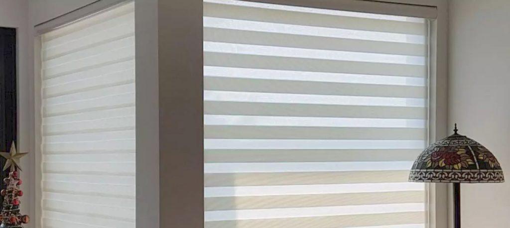 zebra blinds online