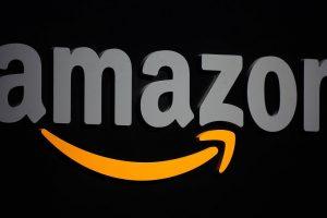 Amazon-product-reviews-badge