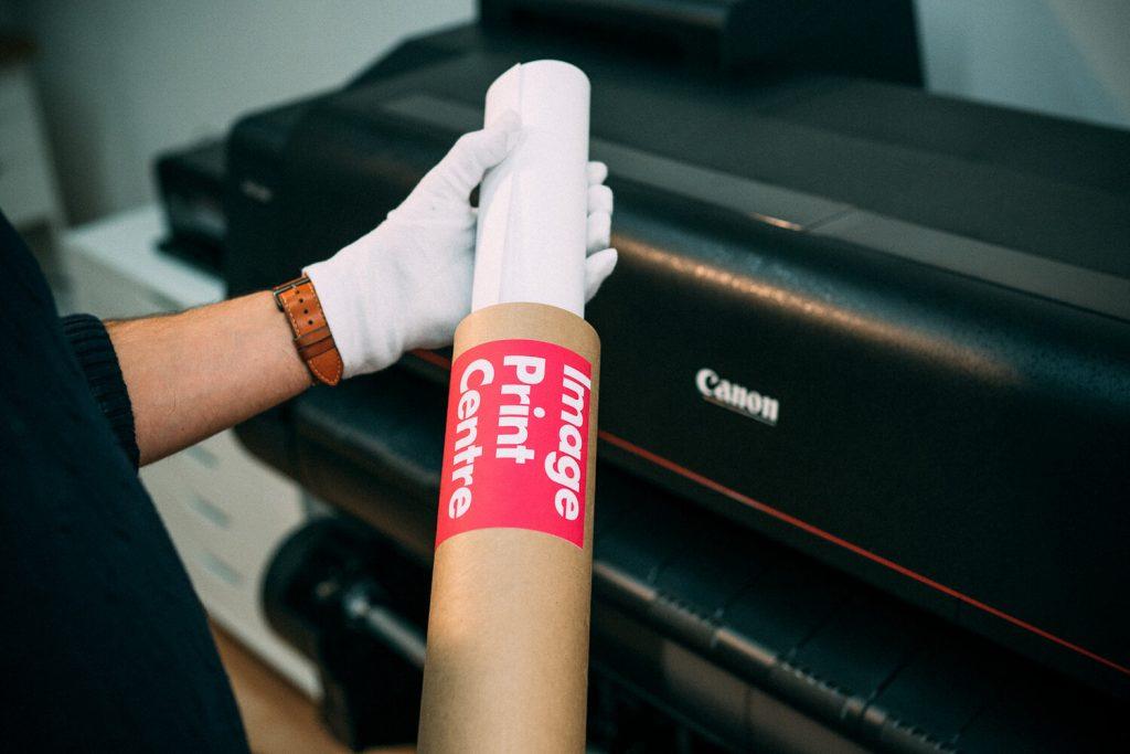 giclee printing services, london, photo print, large format print, canvas print, fine art print, fine art canvas, print studio, printing services london, fine art print london, professional photo printing, digital imaging services, Large format, Portfolio