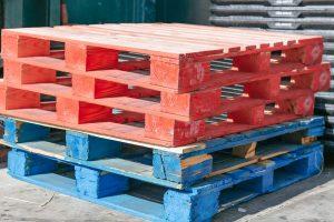 pallets for sale